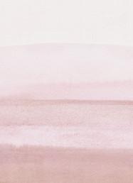 Subtle Layers Soft Pink, 2021.jpg