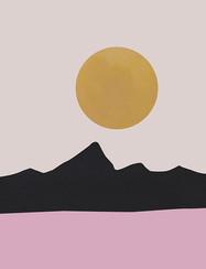 Mountain Sunrise, 2020.jpg