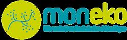 Logo-entête-site-300.png