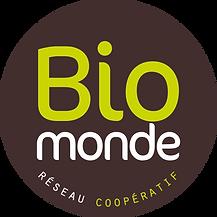 Logo-Biomonde-RÇseau-01(2).png