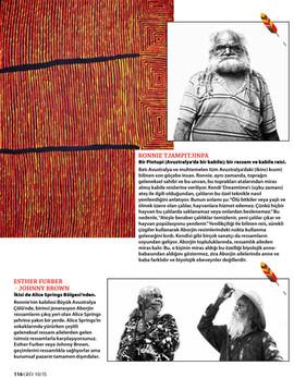 Magazine GEO Turquie