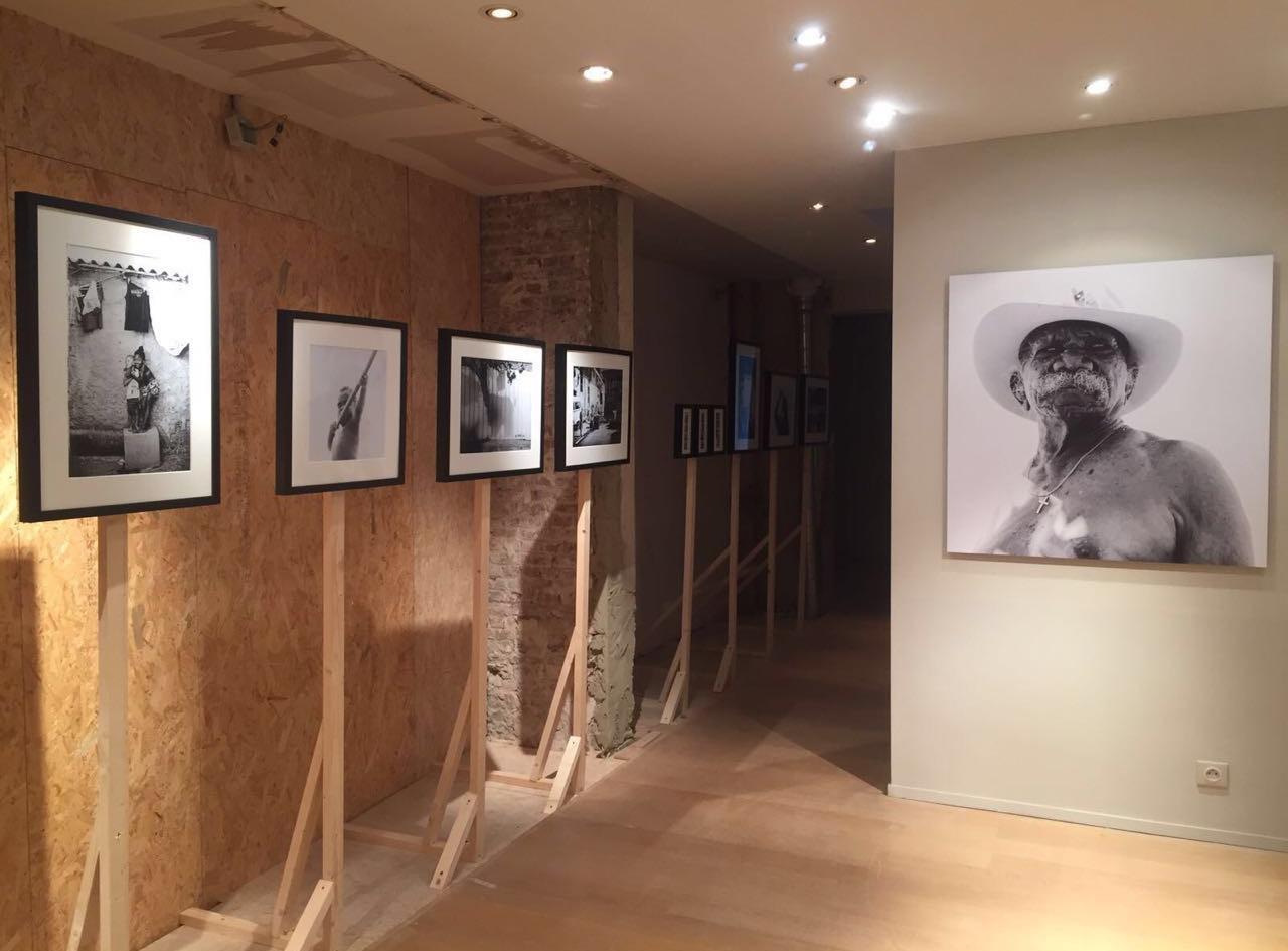 Galerie du Roi, Bruxelles
