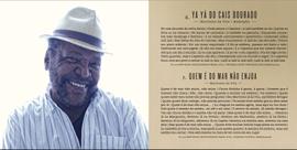 Martinho da Vila CD