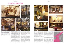 Istanbul Made - Soho House