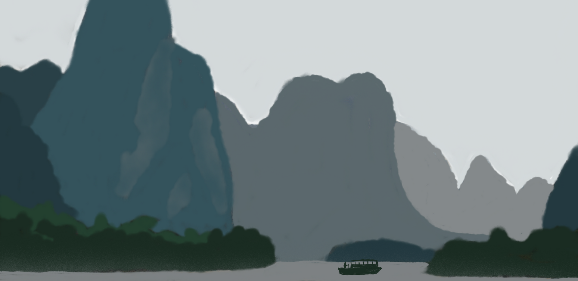 yellow river 3.png