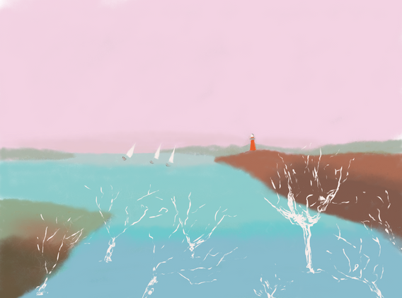 verdronken.png