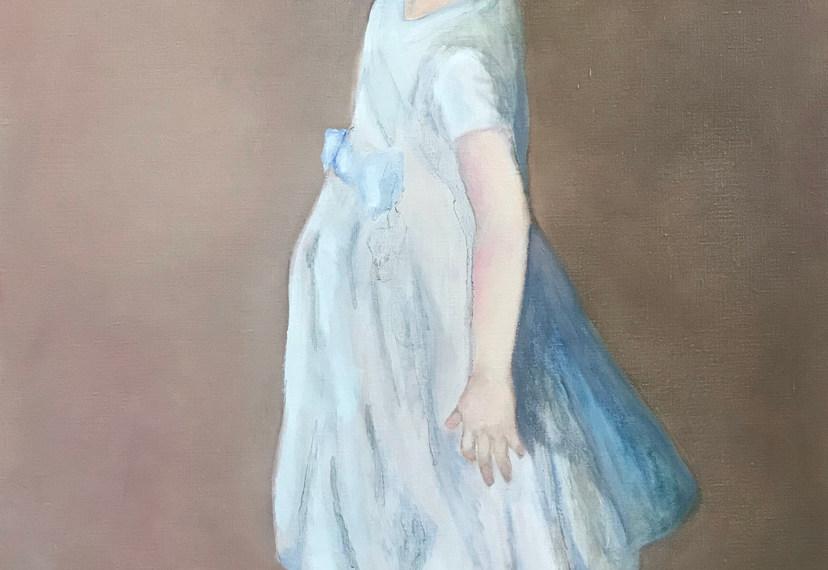 Kleine Anna