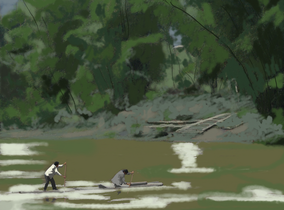 yellow river 2.png