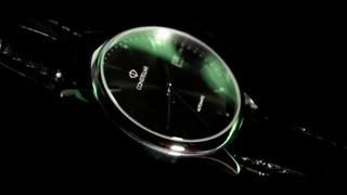 Constellar - Epoch Series