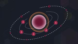 Jupiter Chain - ICO Explainer