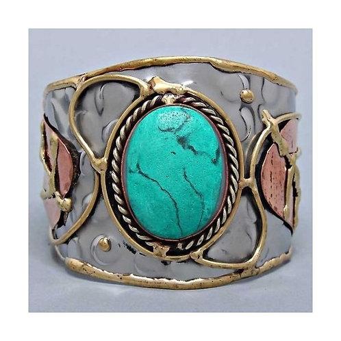 Special Design Bracelet
