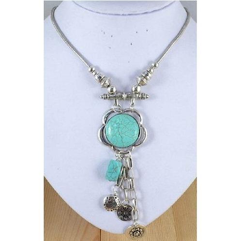 Noa1123- Original Noa Necklace