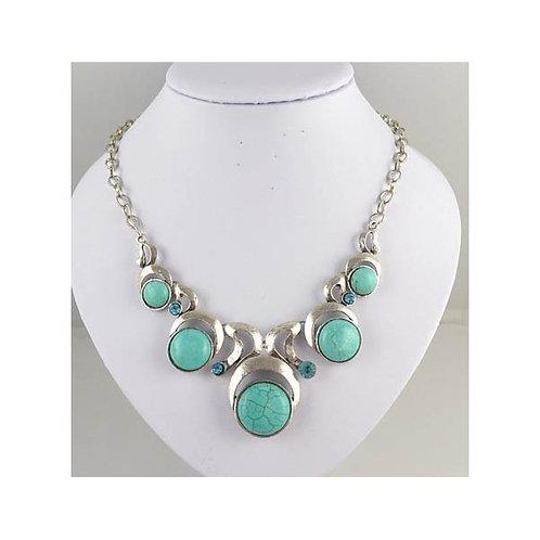 Noa1113 - Original Noa Necklace