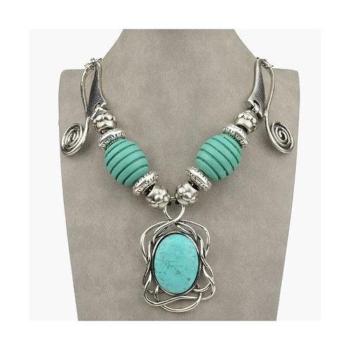 Noa1127- Original Noa Necklace