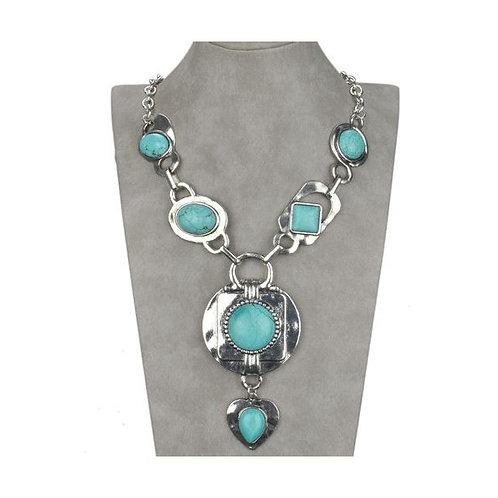 Noa1117- Original Noa Necklace