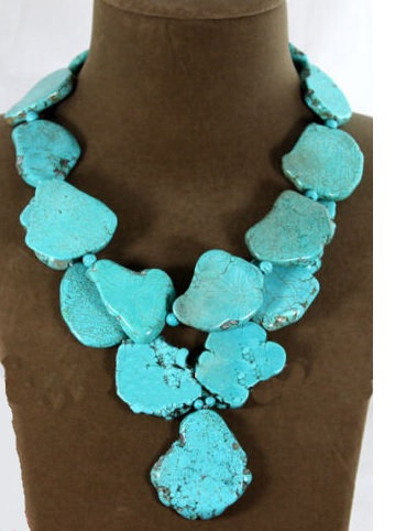 The Nature's necklace - Original Noa Necklace