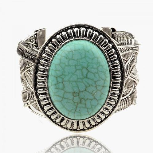 Special Turquoise Bracelet