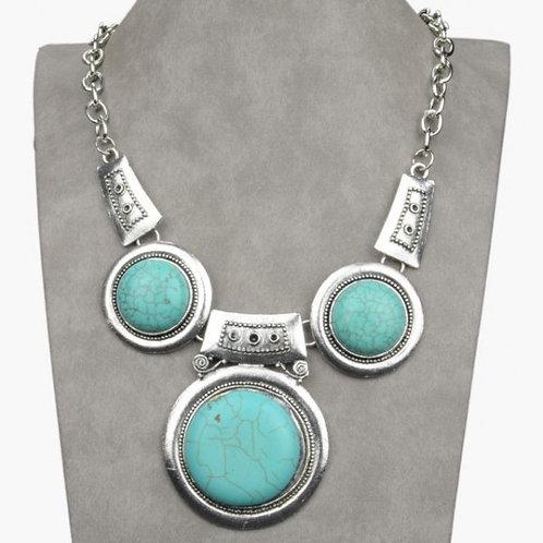 Noa1124- Original Noa Necklace
