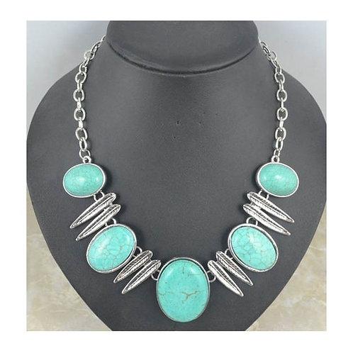 Noa1118- Original Noa Necklace