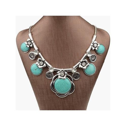 Noa1130- Original Noa Necklace