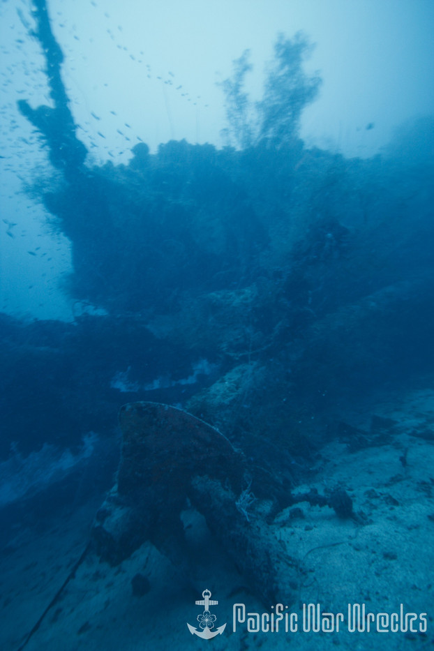 伊号第百六十九潜水艦