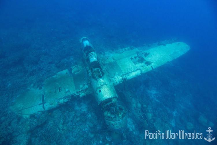 零式水上偵察機
