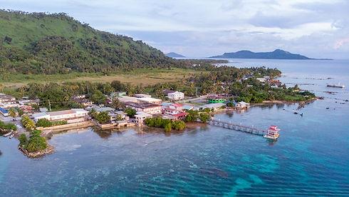 Chuuk Lagoon | Truk Lagoon | チューク環礁 | トラック環礁