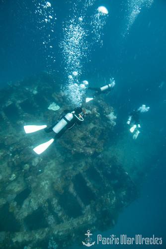 第六雲海丸
