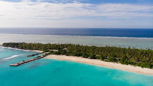 Bikini Atoll | ビキニ環礁