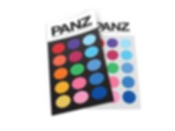 PANZ Brochure