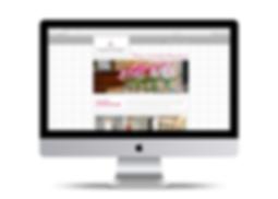 Inside Storey Website