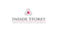 Inside Storey Logo