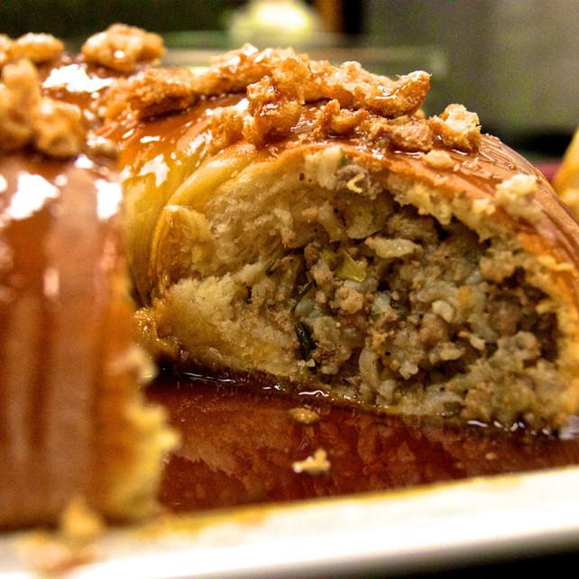 Boudin King Cake.jpg