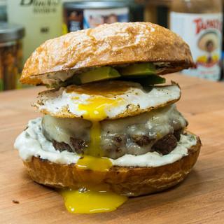 Rancheros_Burger_1.jpg