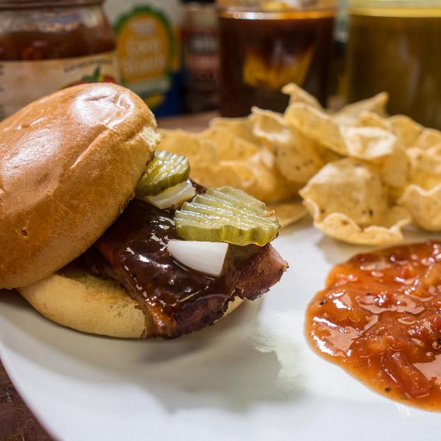 Rib Sandwich (6 of 8).jpg