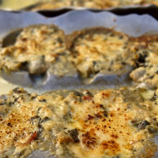 Charbroiled Oyster Recipe.JPG