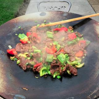 pepper_steak.jpg