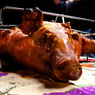 Pig Roast-2 ~ 12-19-2015.jpg