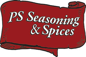 ps-seasonings-logo.jpg