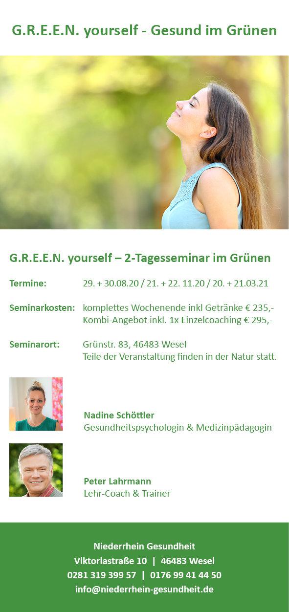 Fyler GREEN yourself DIN lang 05-20202.j