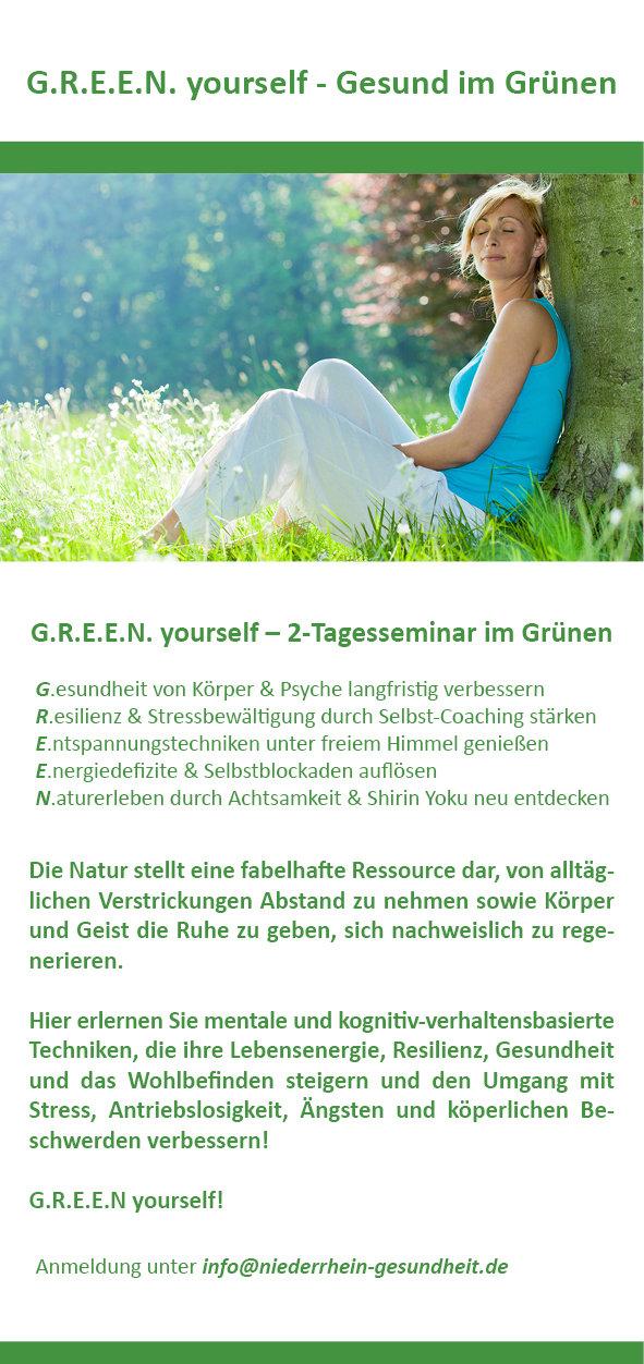 Fyler GREEN yourself DIN lang 05-2020.jp