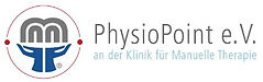 PhysioPoint_Hamm.JPG