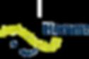 logo_stadt_hamm.png