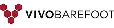 logo_vivobarefoot.png