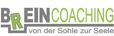 BC_Logo_2018.jpg