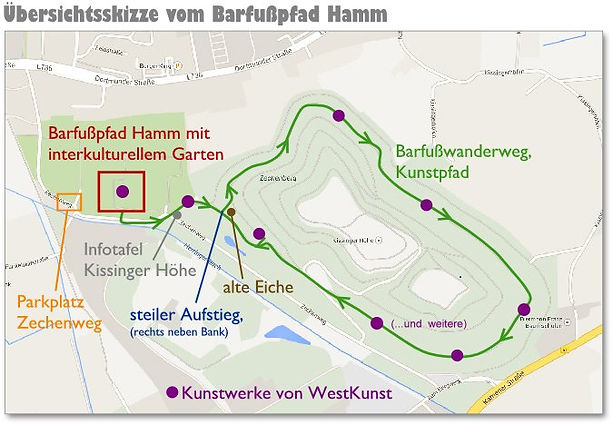 Karte Barfusspfad Hamm.jpeg