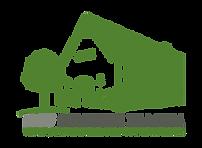 logo_schulze_blasum.png