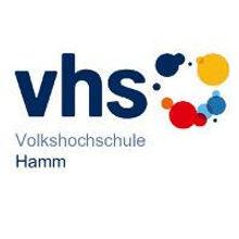 vhs hamm02.jpg