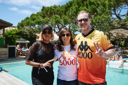 Saint Tropez: Gumball 3000