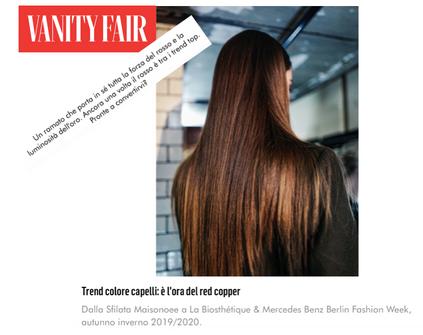vanityfair.it